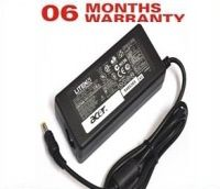 ADAPTER Acer Aspire One ZG5 - A150